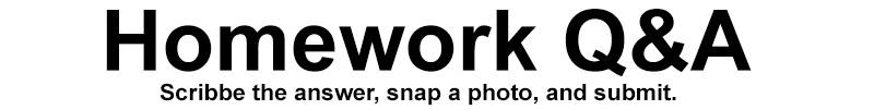 Singapore homework app