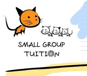 Quality Secondary 1 Mathematics Tuition