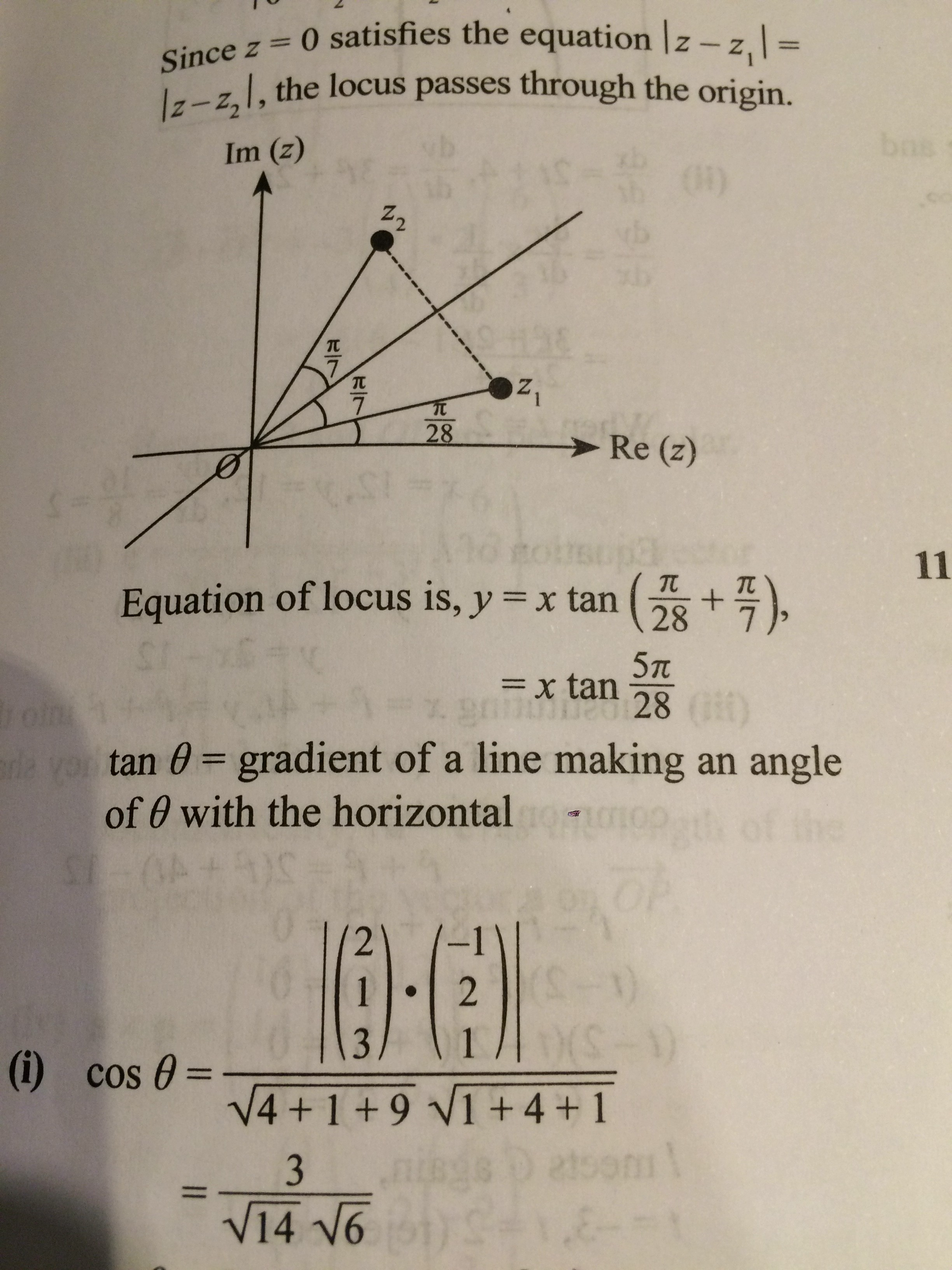 Primary 3 Math