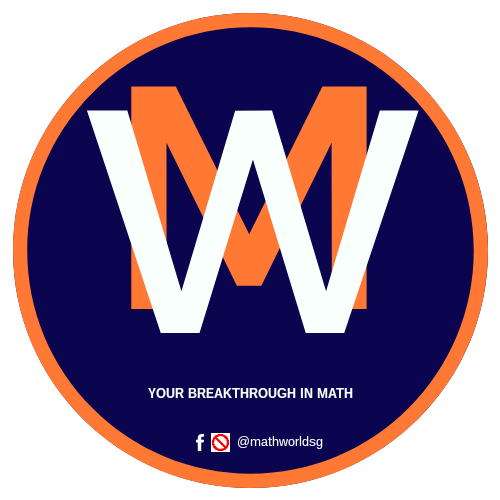 Upper Sec Elementary Mathematics by MathWorldSG