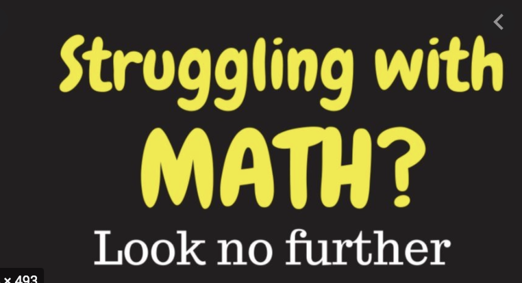 H2/H1 Math Group Tuition with Guaranteed results