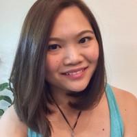 Ong Hui Hong