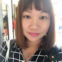 Tan Shu Ling