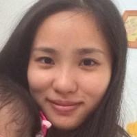 JIANG SHIYAO