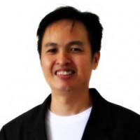 Darren Chow