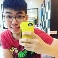 Tan Lih Qi