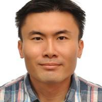 Yao Shuohan