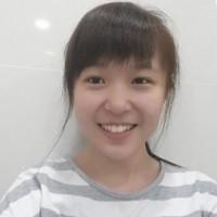 ZhaoRong Fu