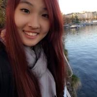 Chern Ying Ho