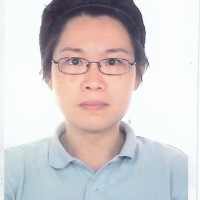 JJ Chang