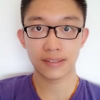 Cheng Zepei
