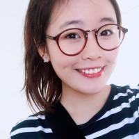 Chan Ying Ru
