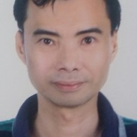 wong chye huat