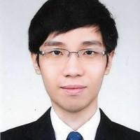 Ronrich Tan