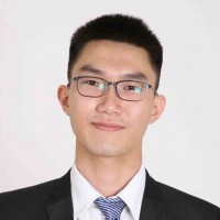 Andrew Hoang Manh Dung