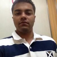 Arbind Tiwari