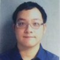 Tan Xing Yang Danny