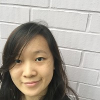 Xu Qi Yang