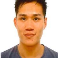 Tan Bing Jie