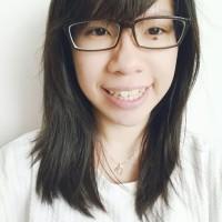 Jaelynn Lim En Yu