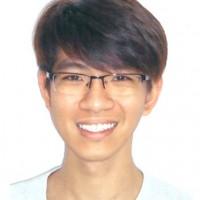 Adrian Low yue xin