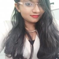 Shaheen Faizal