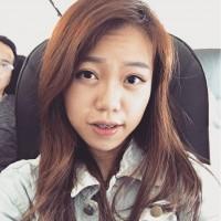 Marjorie Hoang