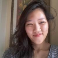 Phoebe Chua