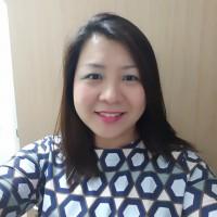 Alice Chong
