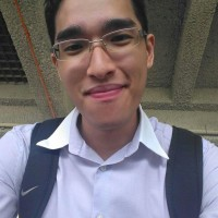 Christopher Choo