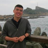 Tan Jun Jie