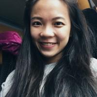 Amanda Chee