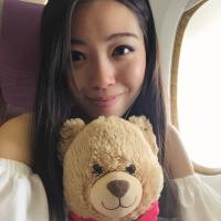 Amelia Aw Zhi Yue