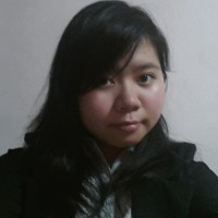 Chen Qiaoxia