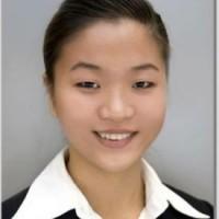 Carmen Yeo Jiawen