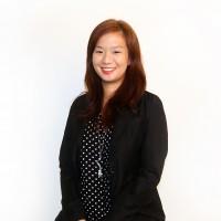 Danielle Chow