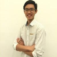 Leow Yiqian
