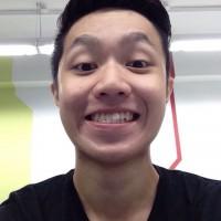 Jason Liew Wen Sheng