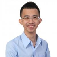 Chen Jiaxi Bernard
