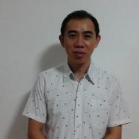 Heng Meng Lian