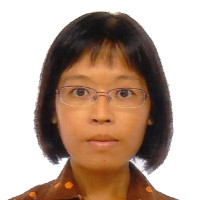 Eu Li Min