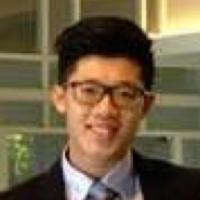 Benjamin Ong Hong Yew
