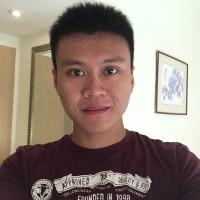 Elisha Lucas Yap Wei Ren