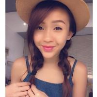 Mavis Lee Hui Yi