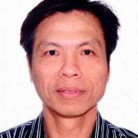 wong chee kong