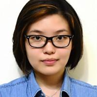 Jiaxin Chen