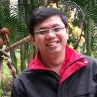 Lewis Ng
