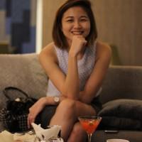 Ng Shi Hui