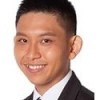 Siew Cai Jie Jasper