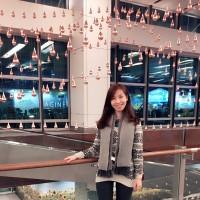 Lin Jingyi